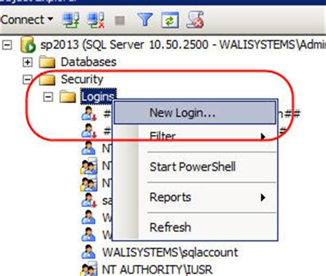 Authority To Enter And Or Search An Open Field With A Warrant Is Supported By What How To Fix Login Failed For User Nt Authority Iusrs In