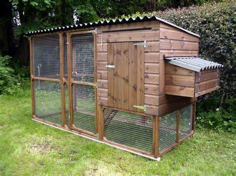 plans for chicken coops backyard easy build walk in chicken run plans chicken coops