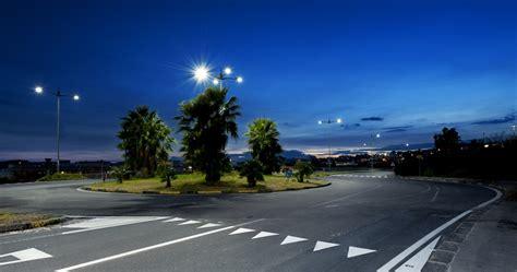 illuminazione catania led led il futuro risparmio
