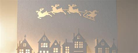 Fensterdeko Weihnachten Stadt by Weihnachten Archive Hobbyplotter De