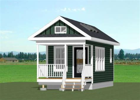 tiny house floor plans pdf 12x16 tiny house pdf floor plan 364 sq ft savannah georgia general misc for sale