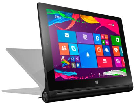Lenovo Tablet Windows 8 lenovo tablet 2 10 windows 8 release in europe