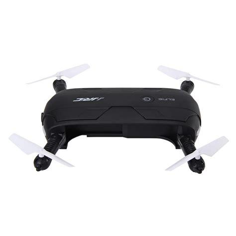 Jjrc H37 Jjrc H 37 Elfie Pocket Drone jjrc h37 elfie pocket selfie drone black