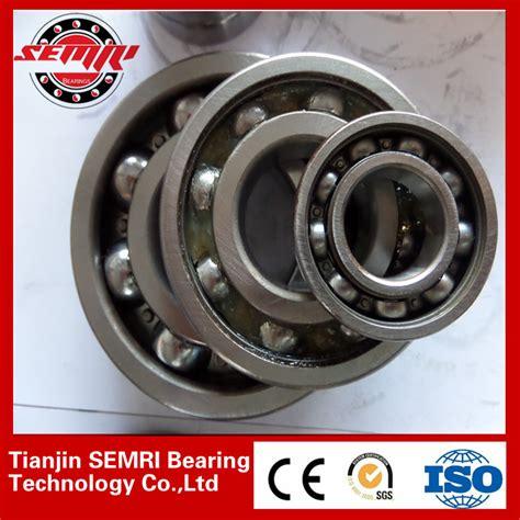 Bearing 16014 Urb Romania urb romania bearing 61968 with high precision groove bearing buy urb romania bearing