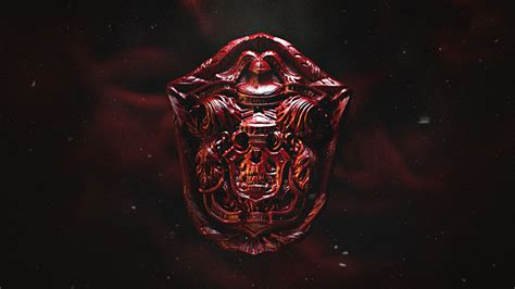 crimson peak crimson peak images featuring tom hiddleston and