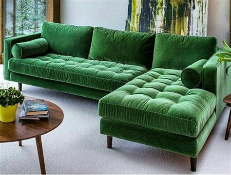 living room ideas l shaped sofa living room l shaped sofa minimalist small living room