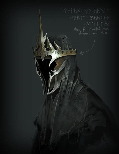 the king of bones and ashes witches of new orleans books witch king by murchiemonster on deviantart
