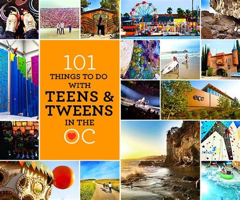 Oprahs Favorite Summer Things 4 2 by 17 Best Images About Things To Do In Corona Mar On
