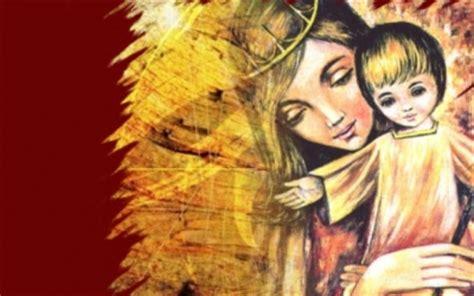 imagenes virgen maria joven mas sobre mar 237 a sant 237 sima novena a mar 237 a auxiliadora