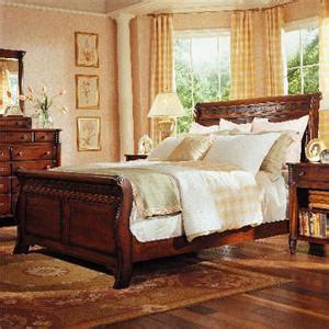Mt Vernon Upholstery by Mount Vernon 501 By Durham Stuckey Furniture Durham Mount Vernon Dealer