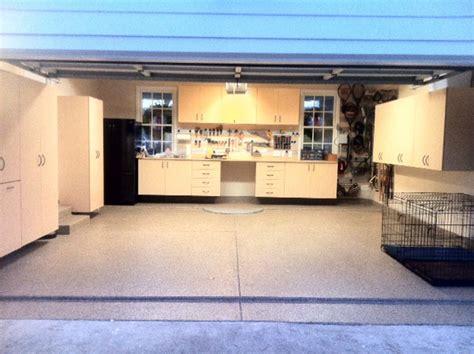 Garage Organization Dallas Tx Photo Gallery Room Closet Design Organizer Dallas The