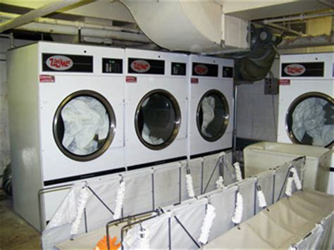 Laundry Ventilation Design | laundry vent cleaning toronto dryer vent cleaning services