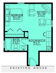In Law Suite Designs Best 20 In Law Suite Ideas On Pinterest