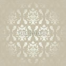 Beautiful Peinture Argent Pour Meuble #12: Papier-peint-baroque-4.jpg