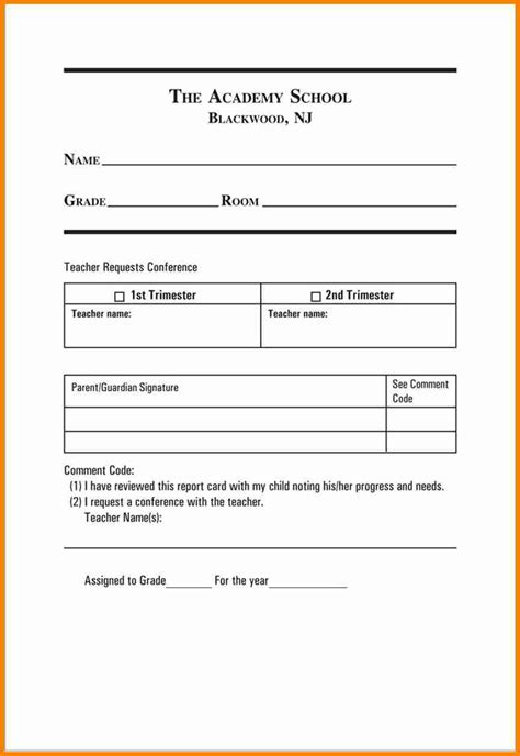 form employee write up form
