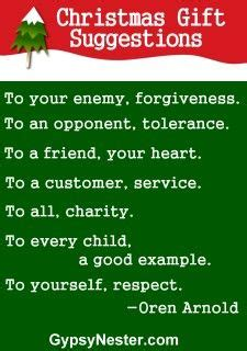 1000 images about christmas quotes sayings