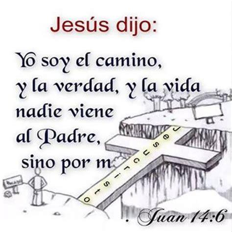 imagenes hermosas textos biblicos bonitas imagenes sobre jesus con textos biblicos