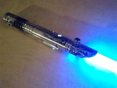 Hton S Handcrafted Lightsabers - hton s handcrafted lightsabers 28 images 18 best