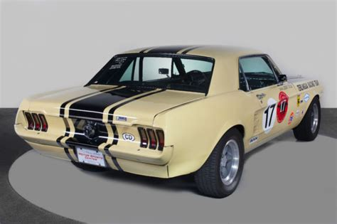 ford mustang trans am 1967 ford mustang trans am tribute for sale ford mustang
