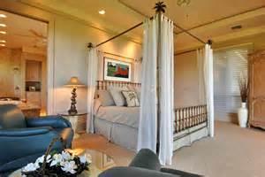 hawaiian themed bedroom 20 tropical home decorating ideas charming hawaiian decor theme