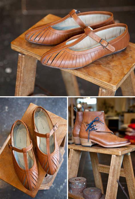 Handmade Shoes Melbourne - new birdwood sandals by wootten handmade in melbourne