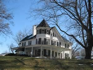 classic house sles hamilton homes for sale loudoun county virginia march