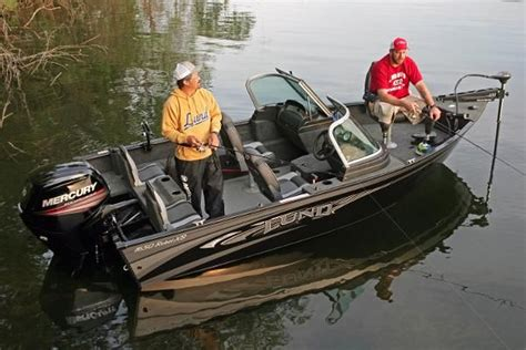 used boat trader mn lund new and used boats for sale in minnesota
