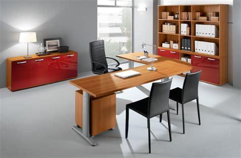 modular desk furniture home office modular desk furniture home office warm cherry executive