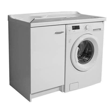 lavello montegrappa montegrappa coprilavatrice montaggio destra lavatoio