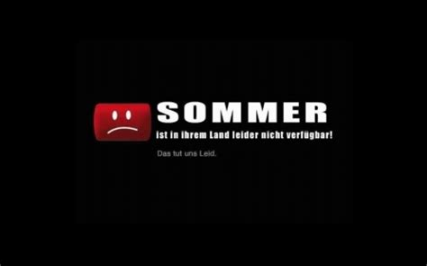 youtube layout weird sommer 2013 textures abstract background wallpapers