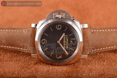 Panerai Clone 1 1 luminor 1950 1 1 clone buy replica watches on bestclock cn