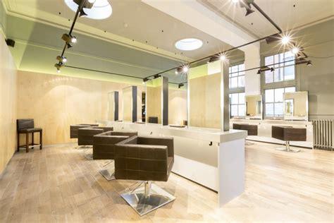 Designing Small Spaces ceilings 187 retail design blog