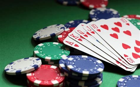 $205,000 to tackle gambling harm in Clayton