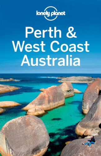 lonely planet west coast australia travel guide books outdoor activities the munda biddi trail infobarrel