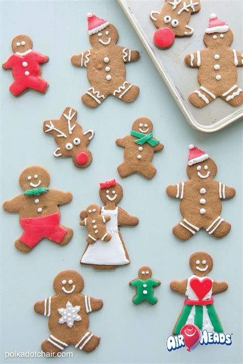 gingerbread cookie decorating ideas 118 best images about sponsored crafts on