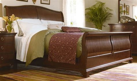 king size sleigh beds image detail for classics today king size sleigh bed by