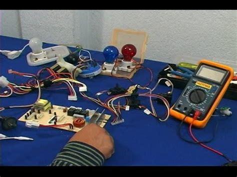 Tarjetas Electronicas De Lavadoras | reparaci 243 n de tarjetas electr 243 nicas de lavadoras mabe