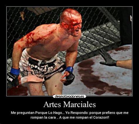 imagenes motivacionales de artes marciales im 225 genes y carteles de marciales pag 12 desmotivaciones