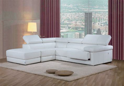 sectional sofas columbus ohio adjustable advanced genuine leather sectional columbus