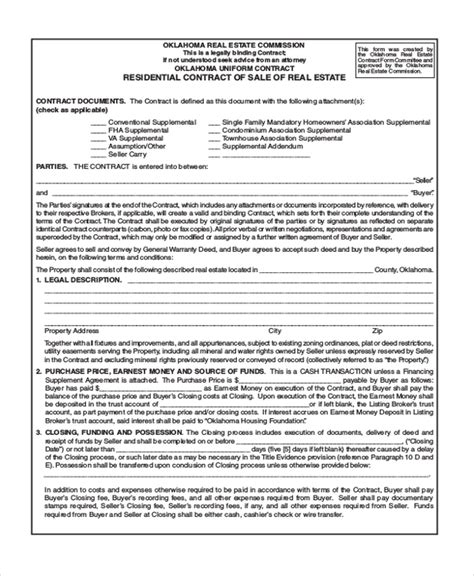 Sle Real Estate Consulting Agreement Template Real Estate Consulting Agreement Form Sle Real Estate Development Agreement Template