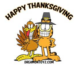 happy thanksgiving cartoons for more cartoon graphics amp greetings go to http