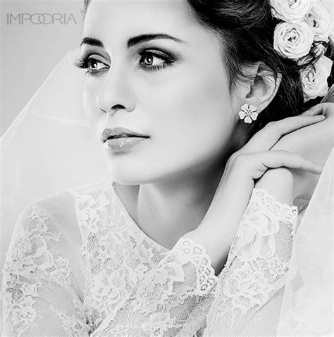 Brautmoden Katalog by Brautkleider Hochzeitskleider Brautmoden Brautkleider