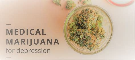 can marijuana cause mood swings how can cannabis help in the treatment of depression