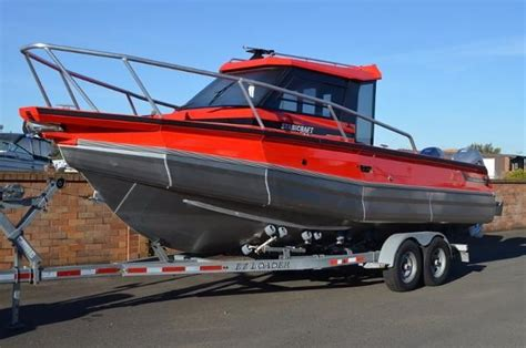 aluminum boats for sale everett wa new 2017 stabicraft 2750 center cab everett wa 98201