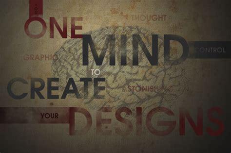 best tutorial typography 30 latest wallpaper design tutorials noupe