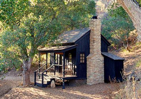 tiny cabin at black mountain tiny cabins cozy quarters