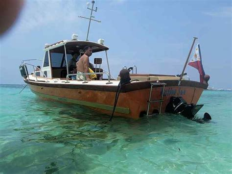 dory boat builders chunky dory design boatbuilders site on glen l