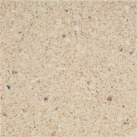 light granite colors okhlites
