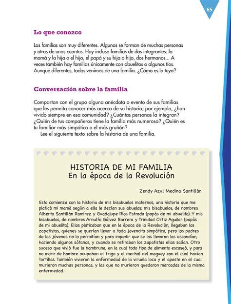 pdf libro de texto espana una historia unica el hispanista mas prestigioso del mundo hace una nueva lectura de nuestro pasado descargar pdf libro de texto una historia de la guerra civil que no va a gustar a nadie spanish edition