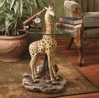 giraffe decor for bedroom 11 best home decor images on pinterest